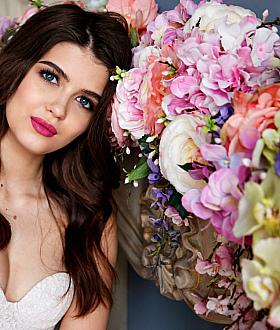 Поможет ли работа моделью сохранить любовь?