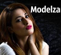 webcam модель