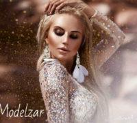Советы для вебкам моделей