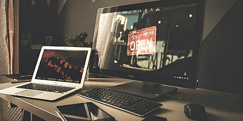 Как найти удаленную работу в интернете