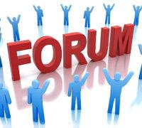 форум для вебкам моделей