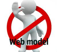 Законность веб бизнеса