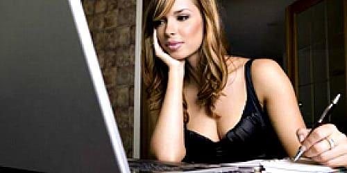 регистрация моделей вебкам