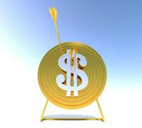 Как токены поменять на доллары