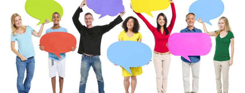 общение с иностранцами, знакомство